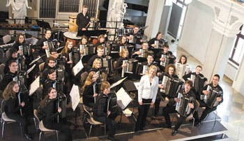 Festival de Música Credomatic se despide