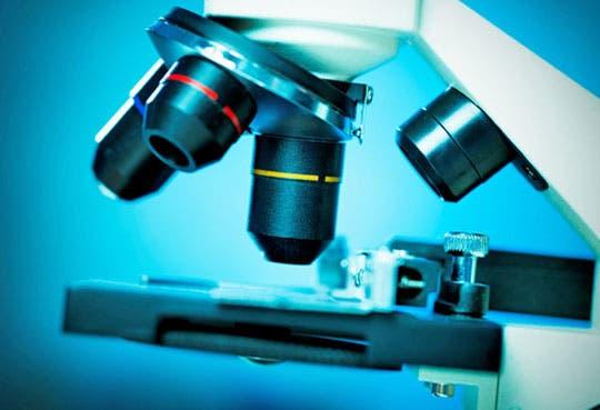 Centro de Citología reduce tiempo de diagnóstico