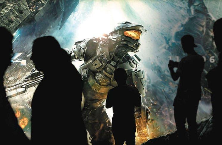Chip de Microsoft detecta tanques a la Xbox