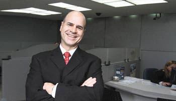 Clientes ven especialización de la banca