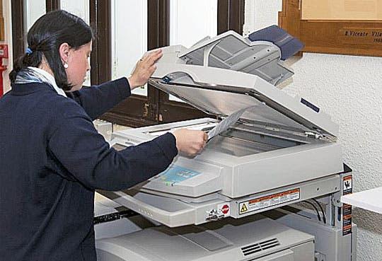 201308191651251.fotocopias.jpg