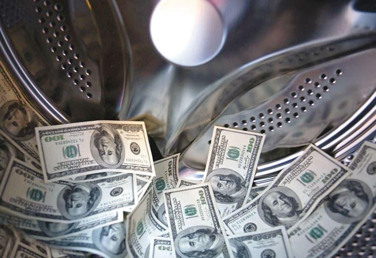 Lavado de dinero, el reto de crear leyes justas