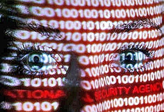 Reguladores de datos de UE investigarán PRISM