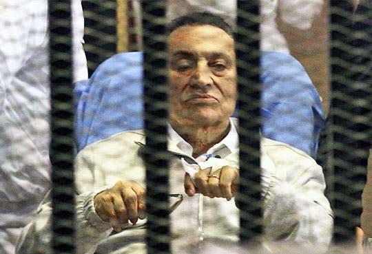 201308210755051.hosni-mubarak.jpg