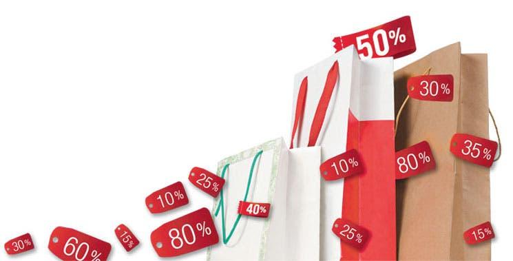 Más consumo y crédito, reto económico