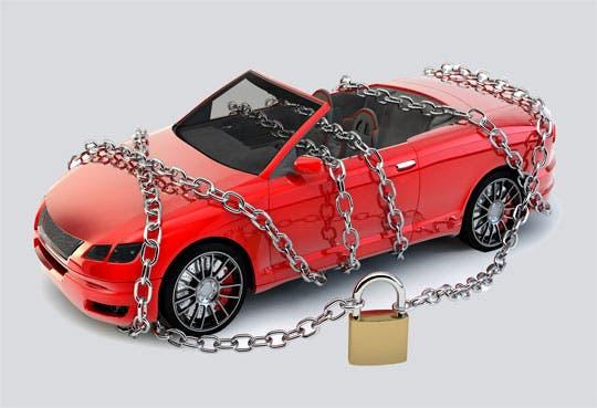 MAPFRE ofrece póliza Auto Total