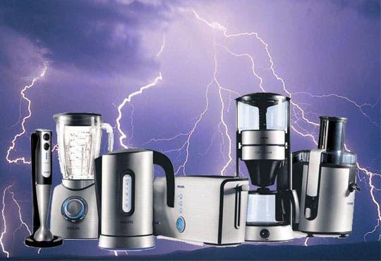 201308221156351.electrodomesticos-y-rayeria.jpg