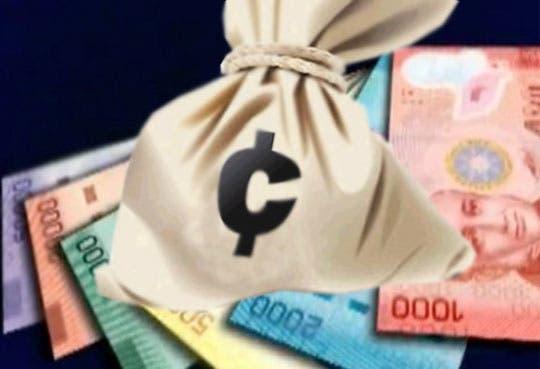 Caja recupera más de ¢148 millones