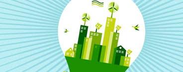 América Latina en ruta al desarrollo sostenible