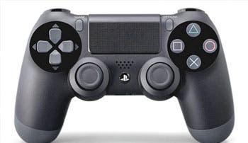 La PS4 y la XBox One saldrán a la venta en noviembre