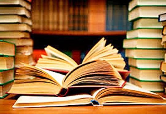 Inicia la Feria del Libro