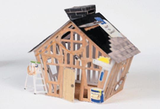 201308231648011.casa-construccion.jpg
