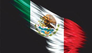Mercado tiene fe en México