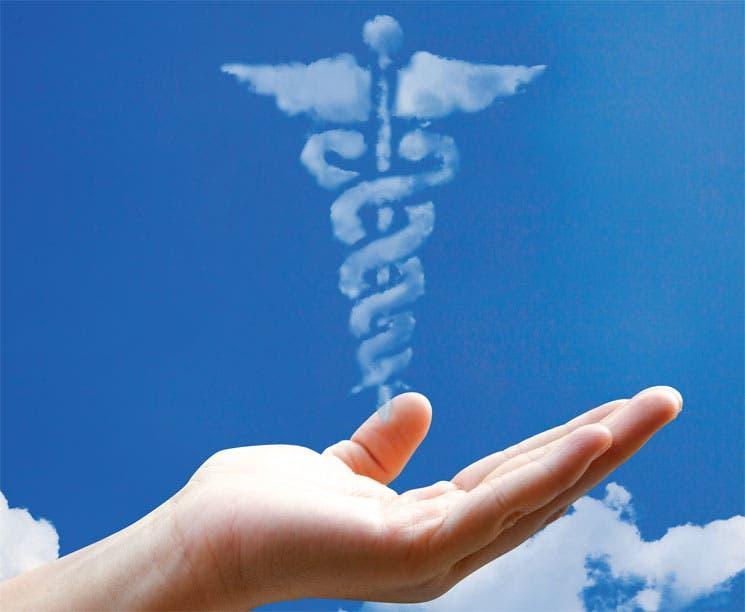 Pólizas de gastos médicos: ahorro para su salud