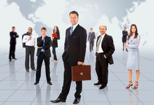 201308261122281.empresarios-latinos.jpg