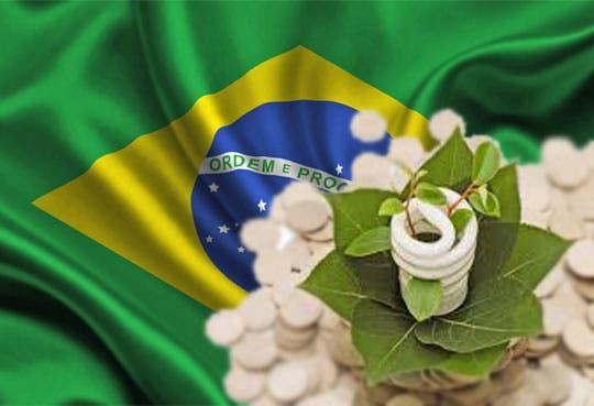 201308261208081.ahorro-energia-brasil.jpg