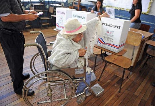 201308261507401.elecciones-adultos-mayores.jpg