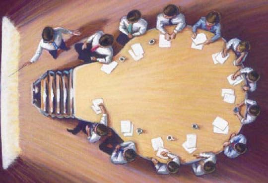 Estudiantes del TEC participarán en el E–Challenge