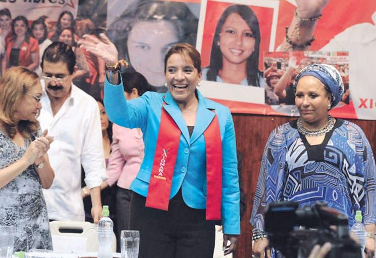 Temor en elecciones hondureñas