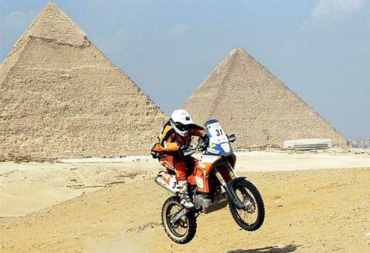 201308270839031.rally-de-los-faraones.jpg