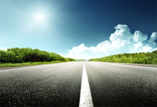 201308270914581.carretera.jpg