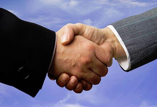 Ultimátum por conciliación con OAS