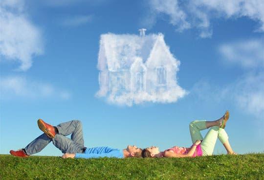 Ley beneficiaría acceso de jóvenes a vivienda