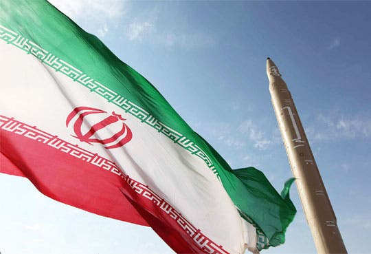 201308280908141.iran-atomico.jpg