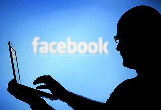 Gobierno negó haber pedido información a Facebook