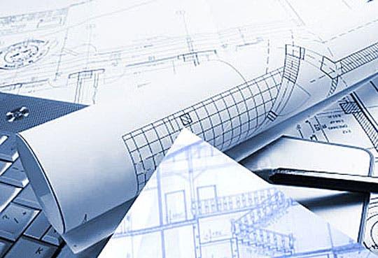 201308281129431.ingenieria-estructural.jpg