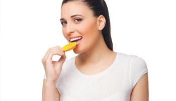 Combata la gastritis