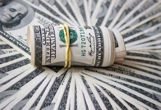 Suegra de Toledo tenía $17 millones en Costa Rica