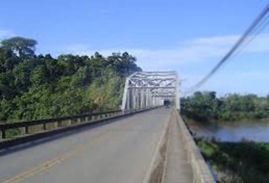 201308291217521.puente-rio-terraba.jpg