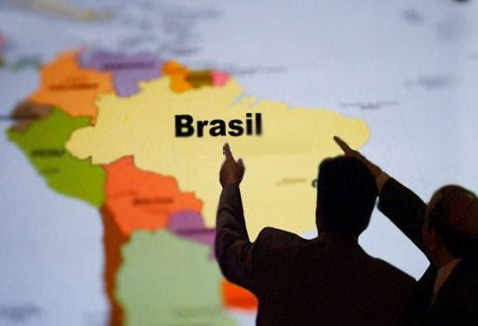 201308291356421.brasil-comercio.jpg