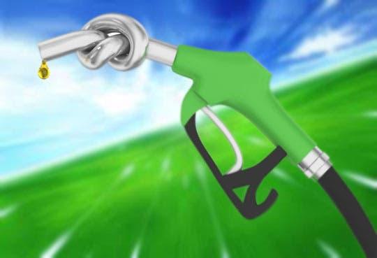 201308291441011.combustibles-ahorro.jpg