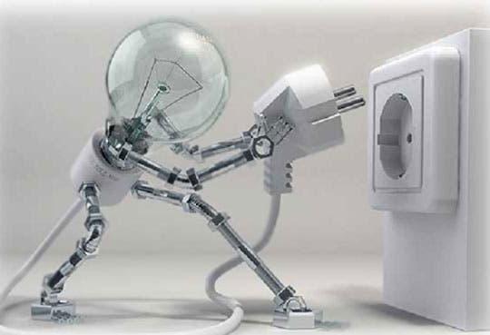 201308291718281.instalacion-electrica.jpg