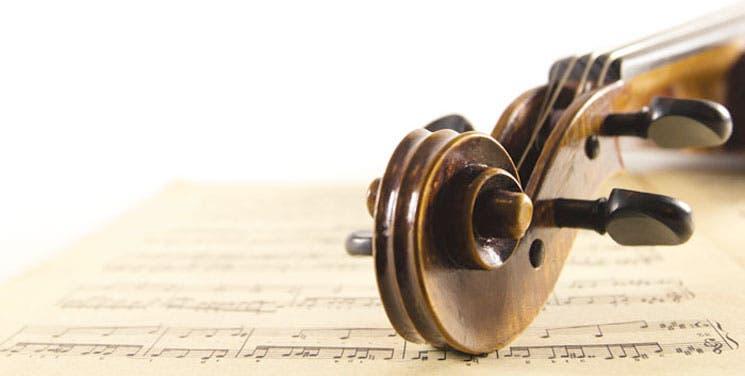 Sinfónica interpretará obras alemanas