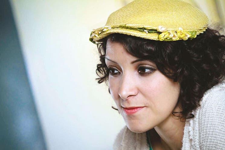 Jazz Café se llena de música guatemalteca