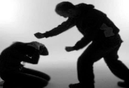 """PAC no quiere """"agresores"""" entre nuevos diputados"""