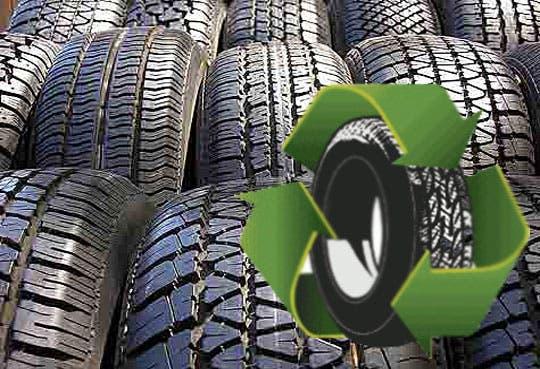 201308301337181.llantas-reciclaje.jpg