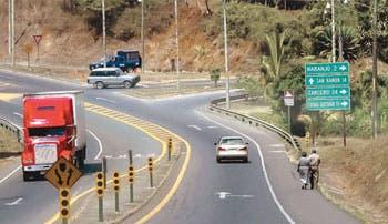 Surgen vías para dar fin a contrato con OAS