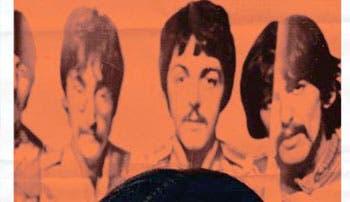 """""""Good Ol' Freda"""", la historia jamás contada de The Beatles"""