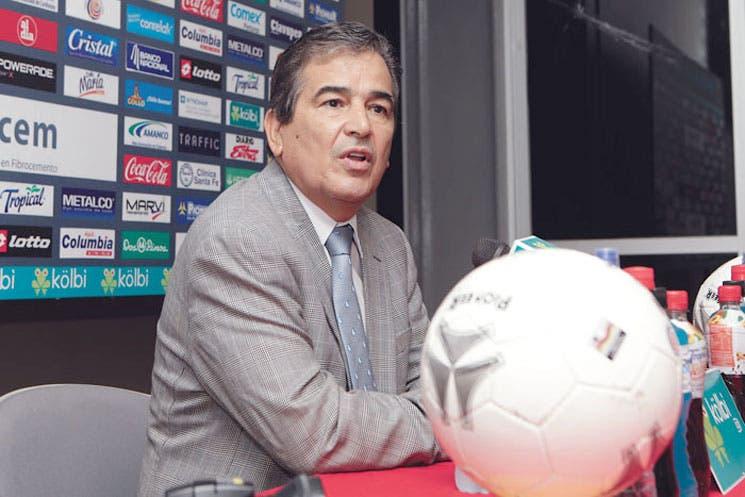 Oviedo y Salvatierra regresan
