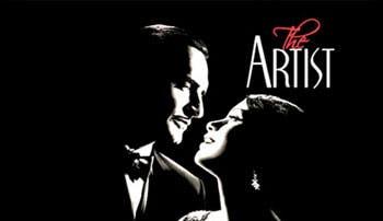El cine enamora a setiembre