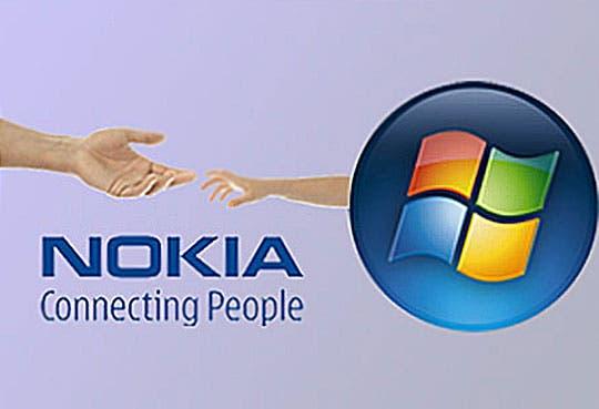 201309030915201.microsoft-y-nokia.jpg