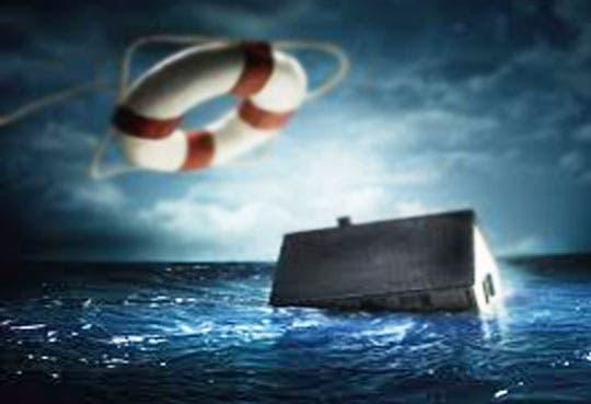 Taller prepara en recuperación en desastres