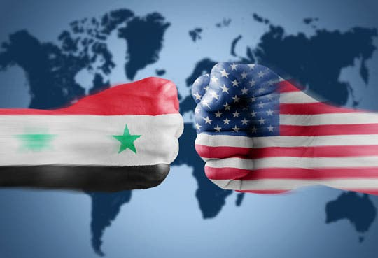 Obama presiona a comunidad internacional por apoyo