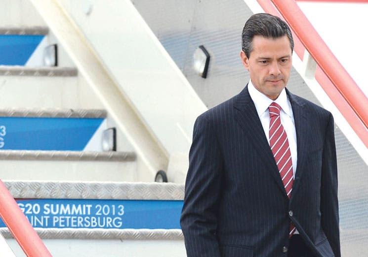 EE.UU. revisará protocolos de espionaje