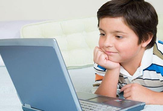 Niños aprenderán de finanzas jugando