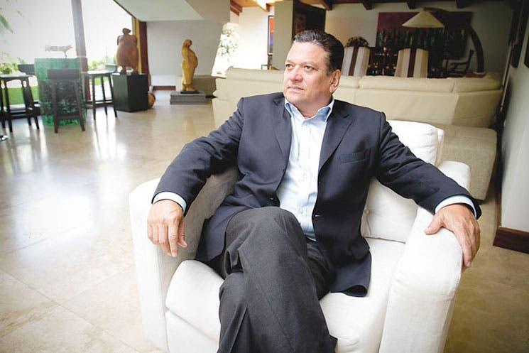 Energía une a Araya y Figueres